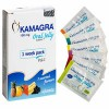 Kamagra Oral Jelly ®